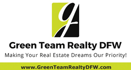 Green Team Realty DFW